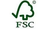 FSC認證
